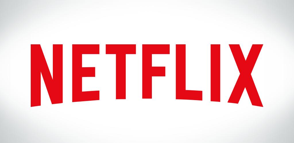 Netflix, dos décadas de éxito basado en el Big Data